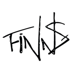 cropped-finns-logo-no-background1.png