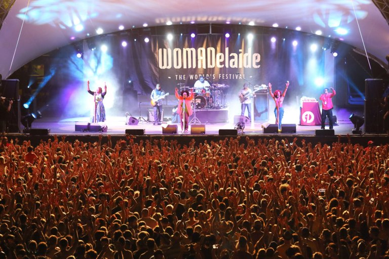 womadelaide.jpg