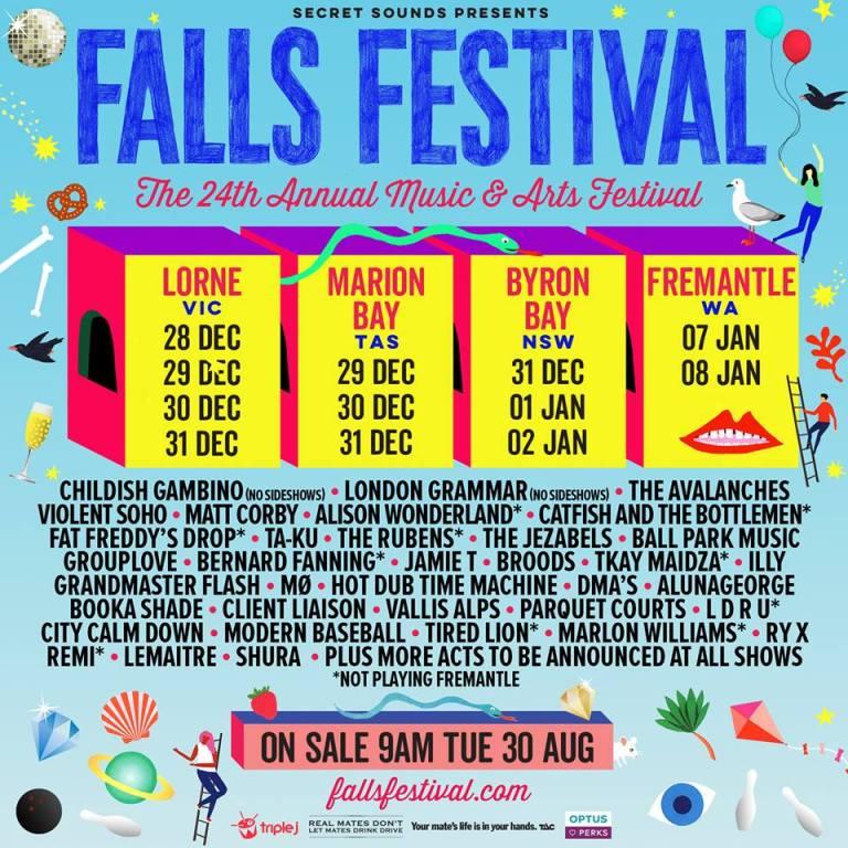Falls Festival Promo.jpg