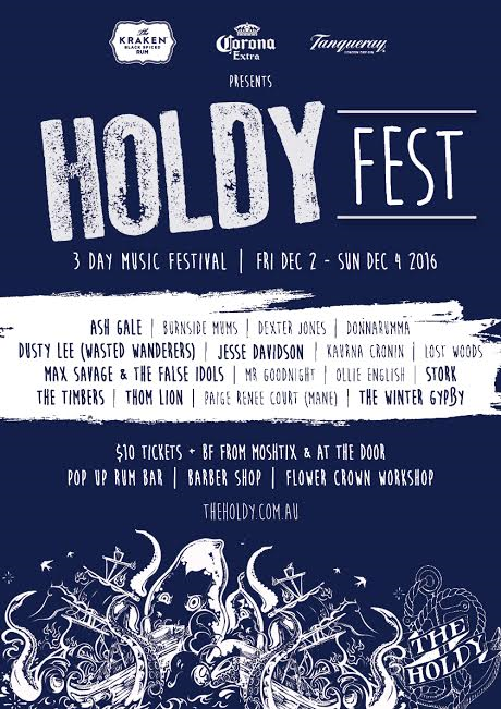 HOLDYFEST.png